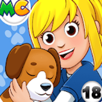 My City Animal Shelter apk mod