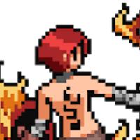 Pixel Turn RPG apk mod