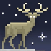 The Deer God apk mod