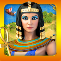 Defense of Egypt TD apk mod