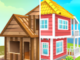 Idle Home Makeover apk mod