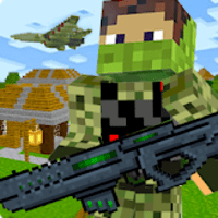 The Survival Hunter Games 2 apk mod