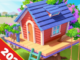 Home Maste cooking games and interior design apk mod