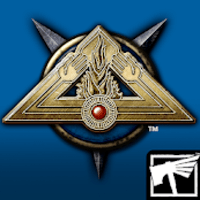 Talisman Digital Edition mod apk