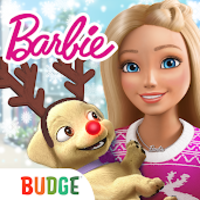 Barbie Dreamhouse Adventures Apk Mod