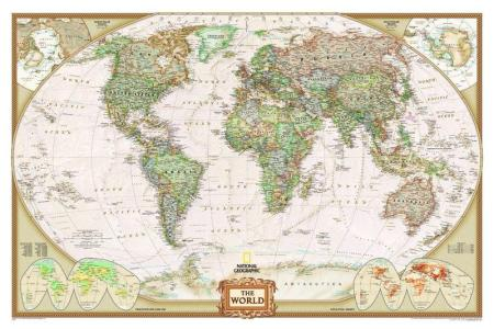 World map jpg format 4k pictures 4k pictures full hq wallpaper map vectors free files in ai eps format grey world map digital vector maps in illustrator format gall projection large digital vector world map illustrator gumiabroncs Choice Image
