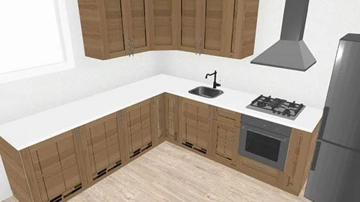 Kitchen Design Software Ikea