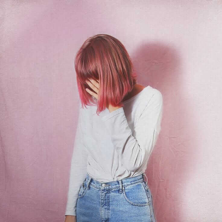 32 Pastel Hairstyles Ideas You Ll Love
