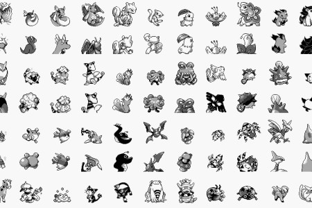 Pokemon world map sprites pokemon 4k pictures 4k pictures full trainer overworld rmvx pokemon pokemon overworld custom pokemon trainer overworld rmvx pokemon sprites overworld pokemon glazed world map by redriders gumiabroncs Images