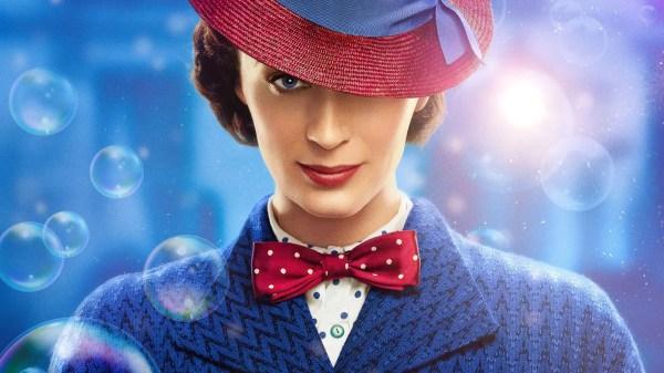 mary poppins visszatér teljes film magyarul # 35