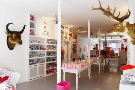 blond amsterdam badkamer » Beste Interieur Ontwerp | Interieur Ontwerp