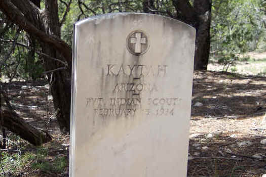 Blazer S Mill Cemetery Photos