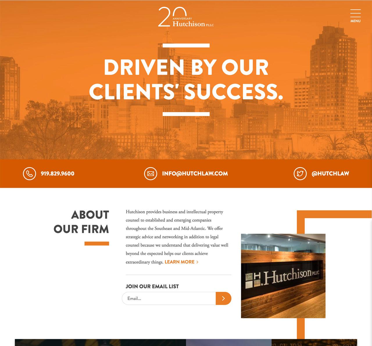 Great Blog Designs 2017