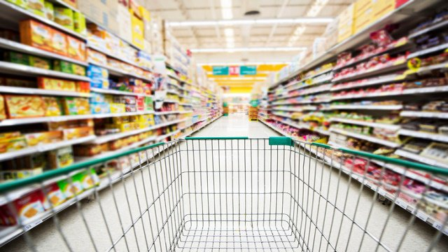 Top Online Grocery Stores