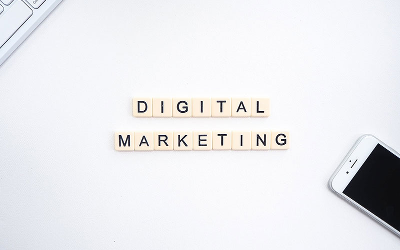 5 Surefire Ways to Connect With Millennials Using Digital Marketing