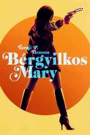 mary poppins visszatér teljes film magyarul # 49