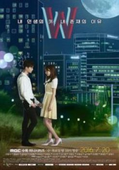W Two Worlds Special