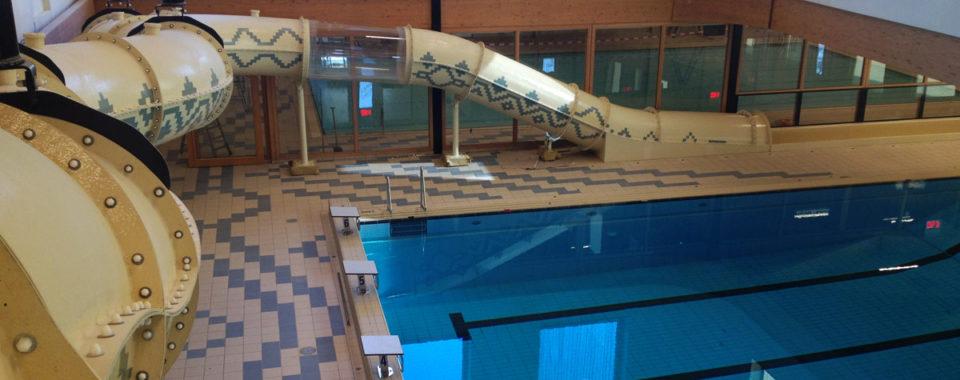 Zwembad ideeen aquaaltena heeft ideen om meer bezoekers te