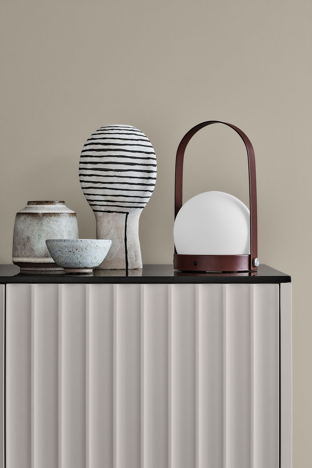 Gorgeous Color And Styling Inspiration By Jotun Nordicdesign