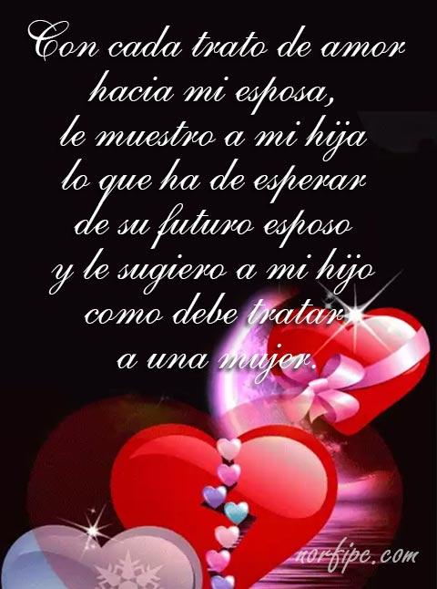 Frases De Amor Para Reir