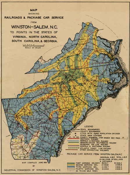 winston salem downtown map the world widest choice of designer wallpapers and fabrics delivered direct to your door free samples by post to try before