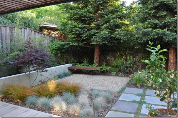 Landscape Design Bend Oregon