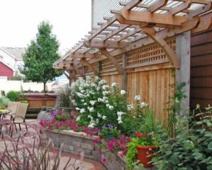 Landscaping Designs That Reflect Your Style And Interests