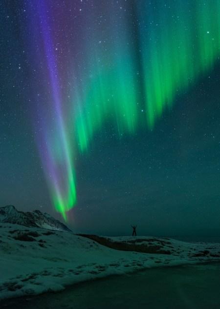 Northern Lights Cd