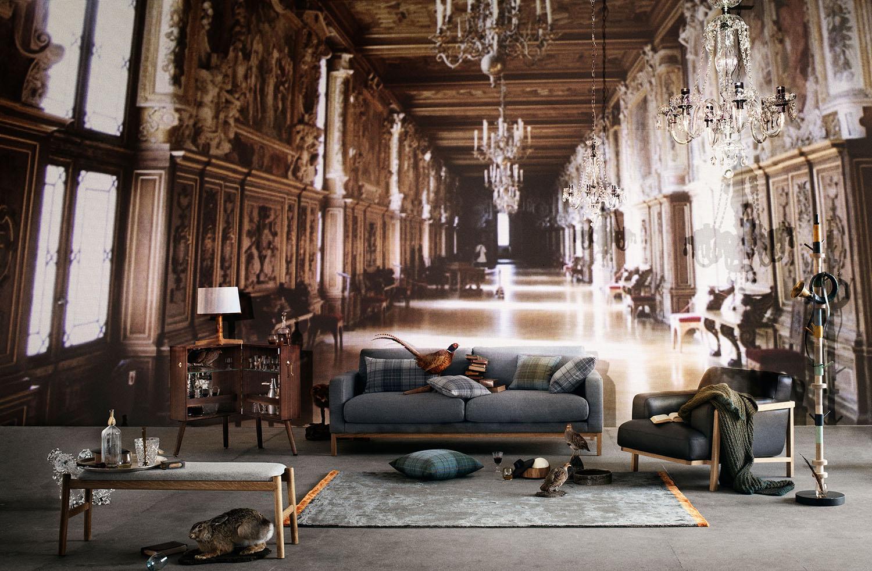 Interior Decoration Online