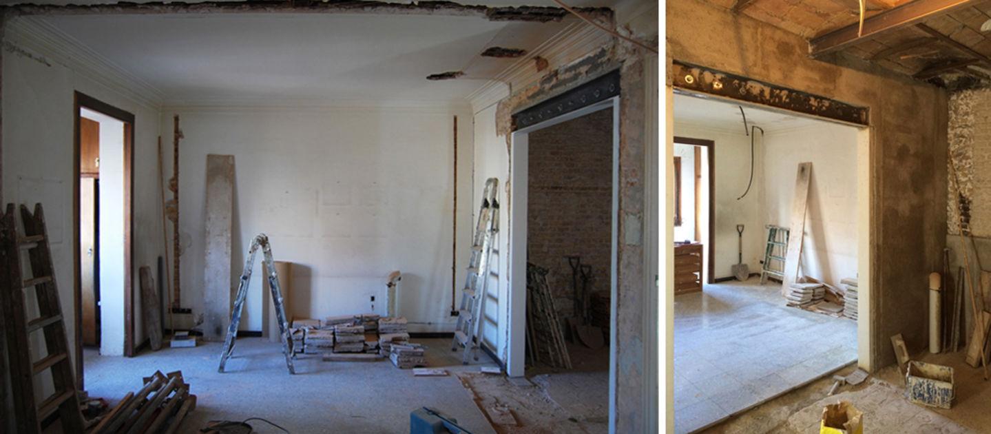 Kitchen Renovation Ideas Budget