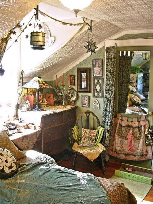 Indian Home Decor Ideas Living Room