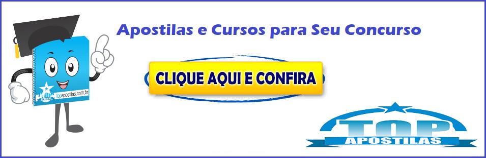32f36fc7b1 Processo Seletivo Prefeitura de Martins RN 2018