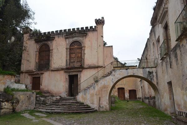 Francisco San Guanajuato Del Rincon