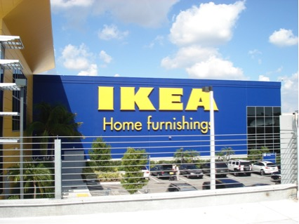 ikea norfolk images # 68