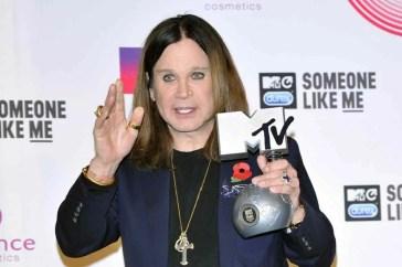 Ozzy Osbourne, No More Tears compie 30 anni: le canzoni e la storia dell'album