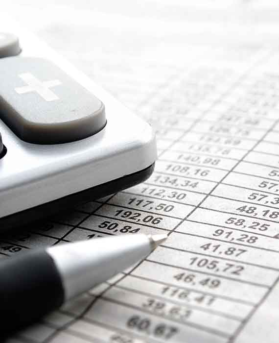 bookkeeping firms in Dubai