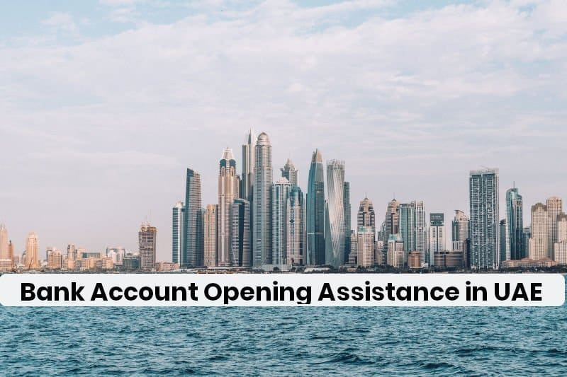 Bank-Account-Opening-Assistance-in-UAE