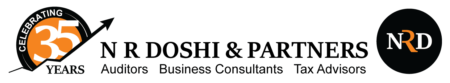 Downloads – N R Doshi & Partners