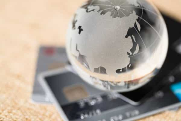 6 tips for making and accepting global payments