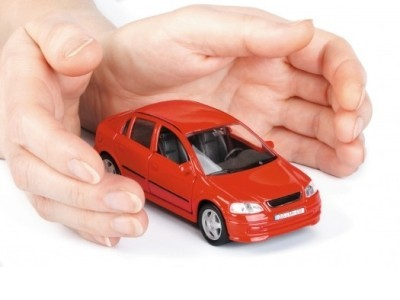 DSAGO - voluntary insurance of autocarted responsibility. What it is and how it works