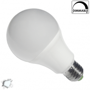 9dab08_LED-bulb-E27-8w-dimmable-cw