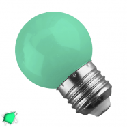 f9cc66_LED-mini-bulb-2w-light-green