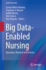 Nursing Informatics Summer Reading Suggestions | Nursing ...