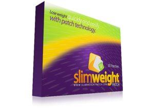 Patch Minceur Efficace Le Slim Weight Patch Bruleur De