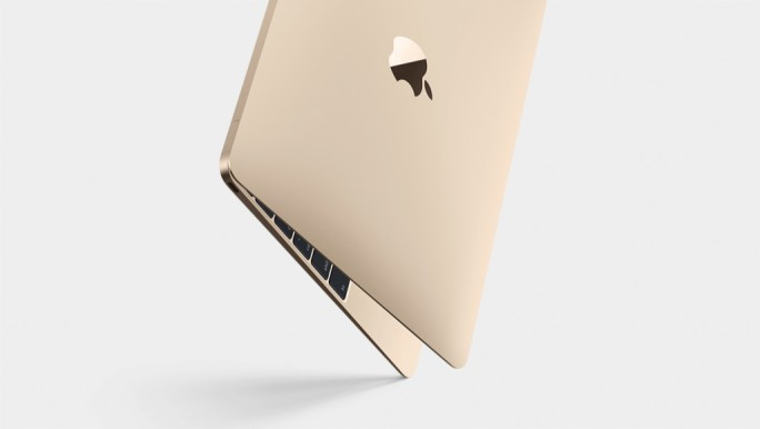 Apple  Canada    NUVO NUVO Daily Edit  The New Apple Notebook