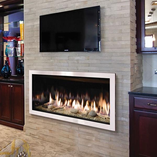 Gas Fireplaces Portland Kozy Heat Slayton Nw Natural