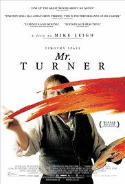 Mr. Turner