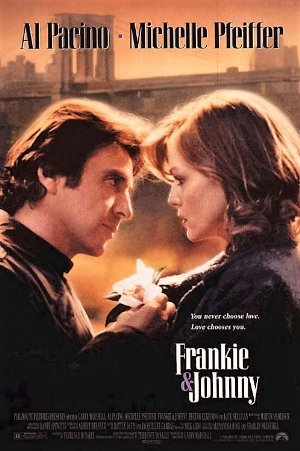Frankie & Johnny (Frankie and Johnny)