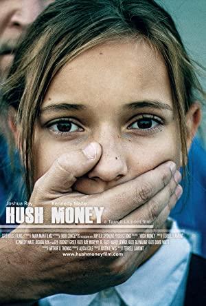 Hush Money