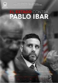 The Miramar Murders The State Vs Pablo Ibar